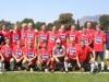 RCC FC - Men's Rec C Champions
