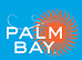Palm Bay Spritz