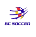 bcsoccer-small