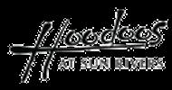 hoodoos