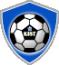 kist-logo-3