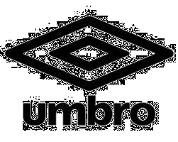 Umbro-Logo-Black-Trans