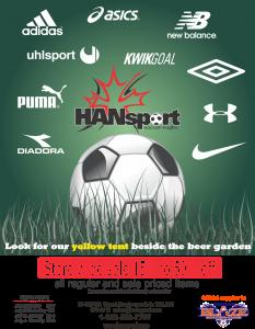 hansport-augustlongsale2016-small