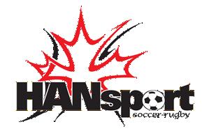 hansport-new-logo-2-trans