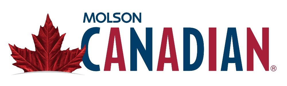 molson-logo-trans-2