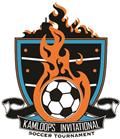 KIST-logo-120x139