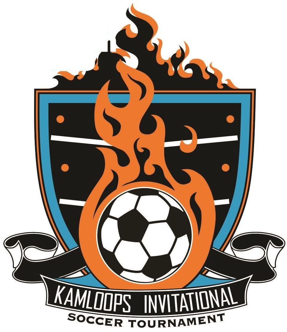 KAMLOOPS INVITATIONAL SOCCER TOURNAMENT