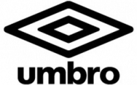 Umbro-Logo-Black-Trans